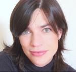 Mariska Wessel